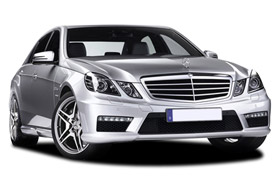 Corporate and Business executive car service