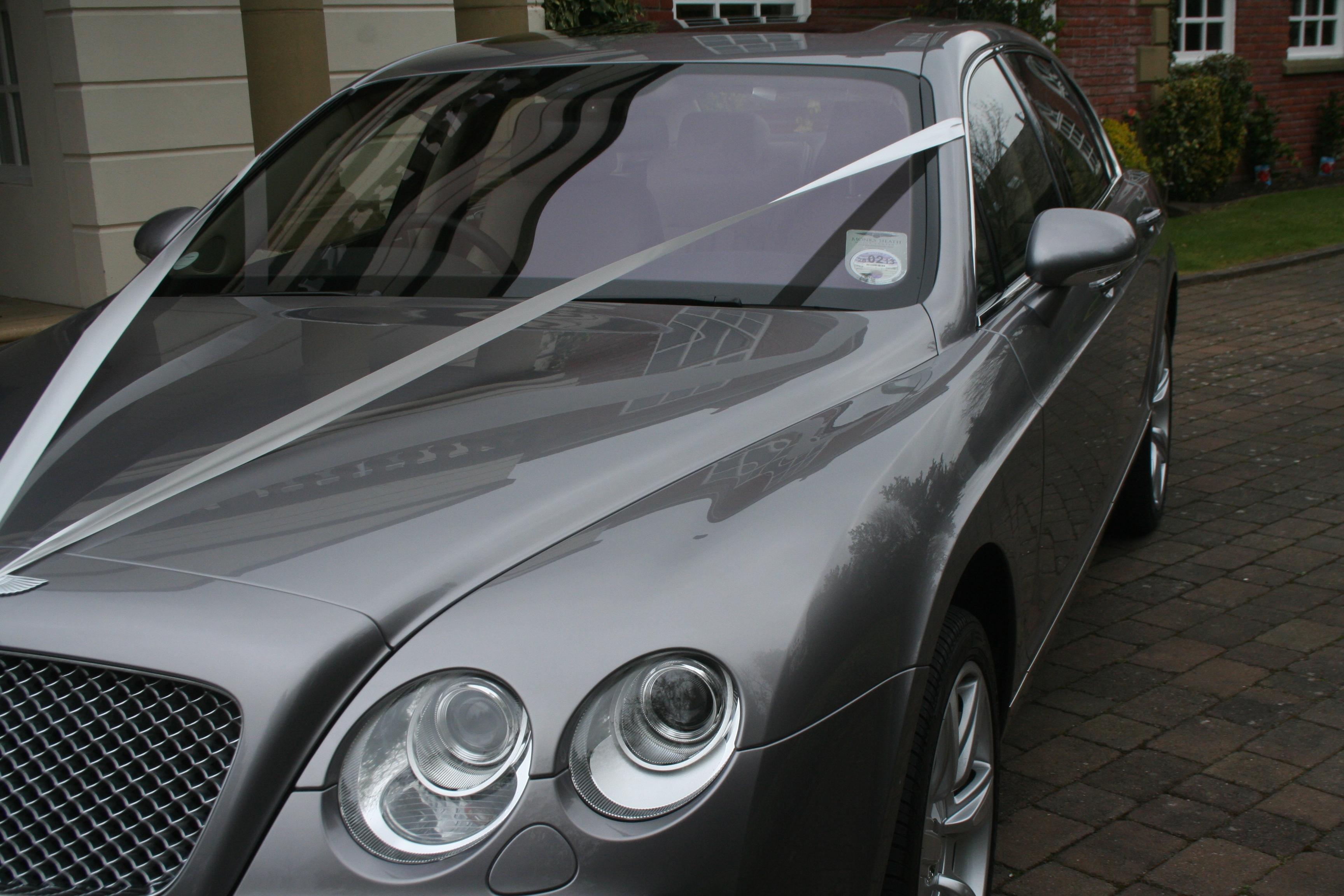 company travel bentley wedding hire car rental en prestige reviews